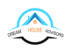 Dream House Imobiliare