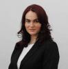 Alexandra Maxim - Agent imobiliar