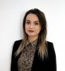Alexandra Ringhilescu agent imobiliar