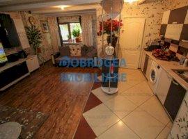Str. Babadag, apartament 3 camere, 68 mp, mobilat