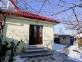Alexandru cel Bun, casa renovata recent, izolata termic