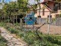 Bariera Mahmudiei, casa batraneasca 75 mp, teren de 832 mp