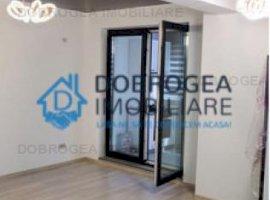 Constanta, Tomis Plus, 3 camere, 2 garaje subterane, 71 mp