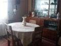 Hotel Egreta, 3 cam, izolat termic, termopane, garaj