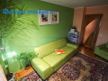 Babadag, Peco, 2 cam, 60 mp, renovat complet, mobilat, utilat, garaj