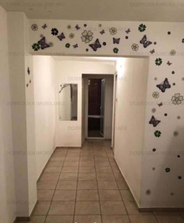 Podgoriilor, 3 cam, renovat, izolat, centrala termica, pod