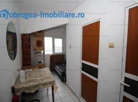 Garsoniera Garii - Faleza, Confort 1, 27 mp