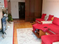 Gavrilov Corneliu, 2 camere, renovat, mobilat si utilat