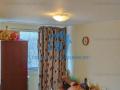 Hotel Egreta, 3 cam, vedere pe spate,  et. 3, gaze la usa, balcon