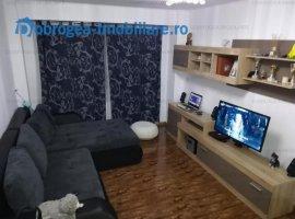 Apartament 2 camere, C5, renovat modern, centrala proprie