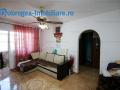 Apartament 2 camere, Marinarul, Etaj 3, imbunatatit