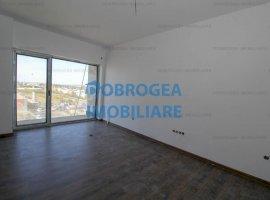 Danubius Residence, bloc nou, finisaje ultramoderne, 53 mp, etaj 6