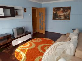 Peco, 2 camere, etaj 2, decomandat, mobilat si utilat