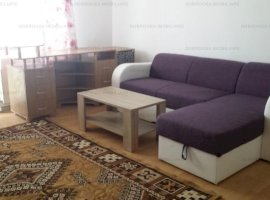 Inchiriere apartament 3 camere, mobilat si utilat, etaj 3, 80 mp