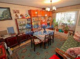 Apartament, 3 camere, etaj 4, 73 mp, zona Mircea Voda