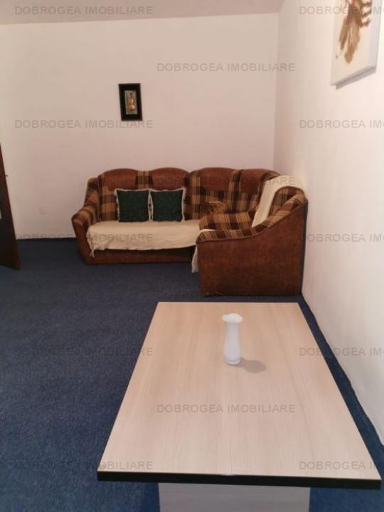 Pacii, apartament 4 camere, 100 mp, vedere bilaterala, 2 balcoane
