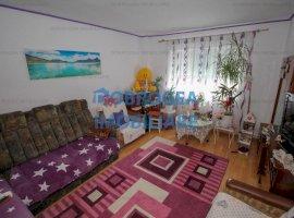 Faleza, apartament cu 3 camere, decomandat