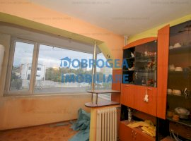 E3, apartament 2 camere, 54 mp, decomandat