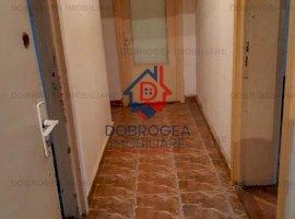 Pacii-zona Egreta, apartament 3 camere, 62 mp, etaj 1