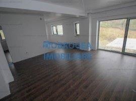 Apartament 3 camere la cheie in bloc nou, ultramodern, 78 mp