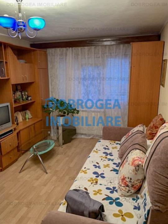 Sabinelor, apartament 4 camere, 83 mp, etaj 1, aer conditionat