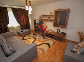 E3, apartament 3 camere, 76 mp, etaj 1, aer conditionat