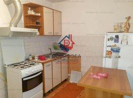 C5, apartament 3 camere, 70 mp, centrala proprie