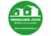 Imobiliare Joita - Dezvoltator imobiliar