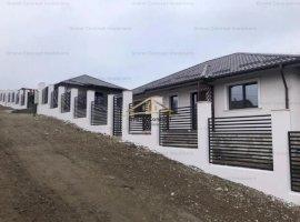 Casa 4 camere, Rediu, 100mp 98.000EUR      Cod oferta: 12620