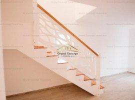 Casa tip duplex Valea Adanca, 4 camere, 110mp       Cod oferta: 15863