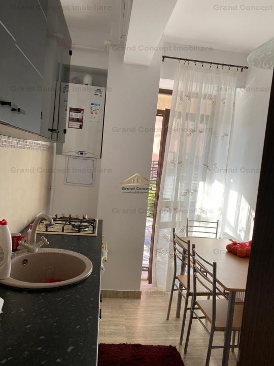 Apartament 2 camere, Tudor Neculai-Capat Cug, 70mp  57.500EUR Cod oferta: 15974
