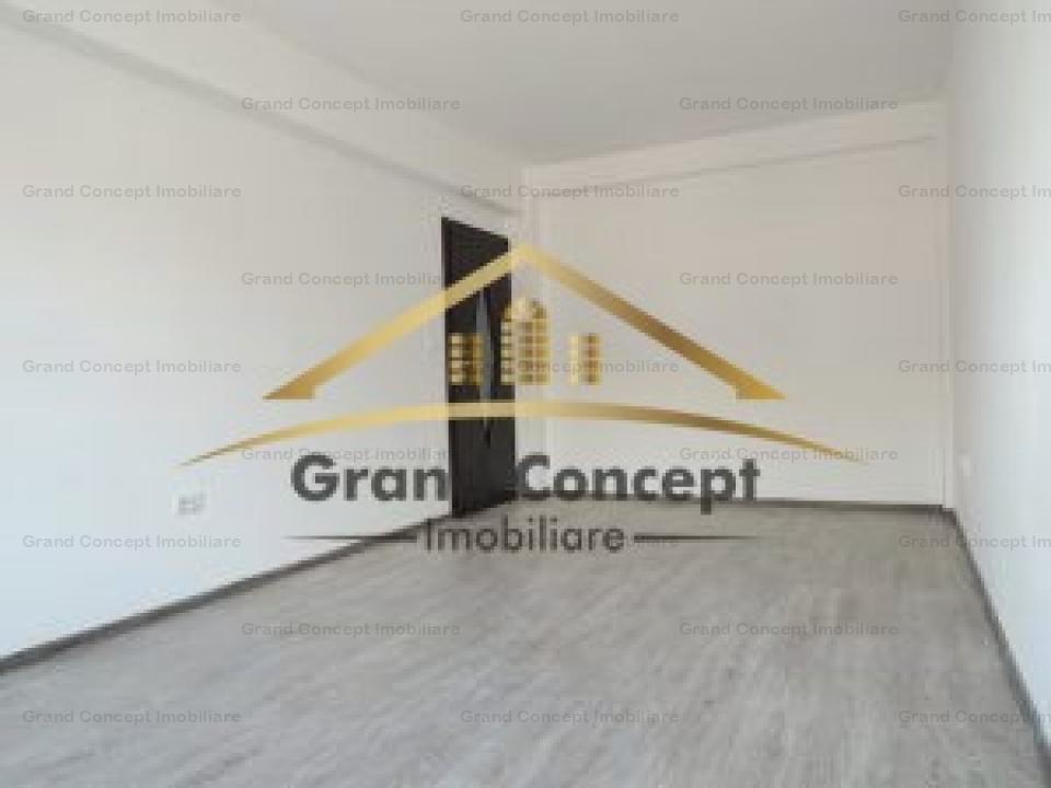 Apartament 1 camera, Valea Adanca, 31,40 mp 33.000EUR      Cod oferta: 16065