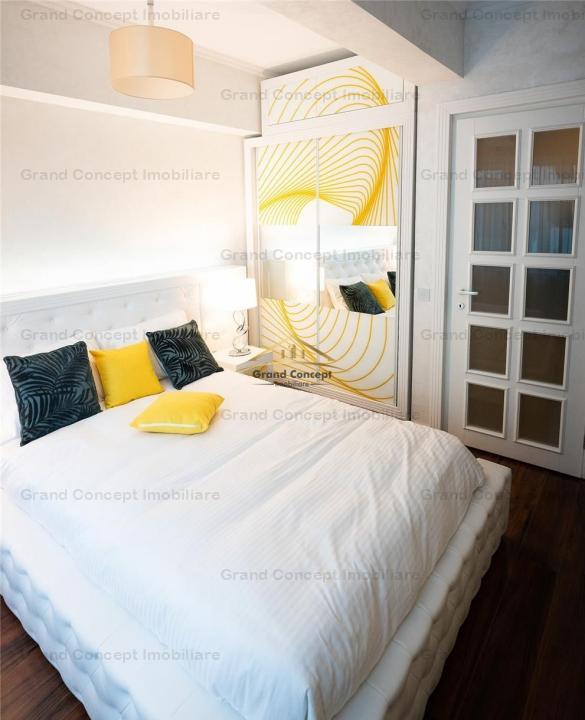 Apartament 2 camere, 63.80mp, Copou 67.000EUR   Cod oferta: 6253