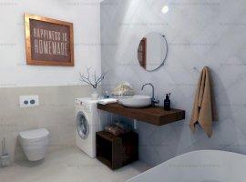 Apartament 2 camere, 58.34mp, Aurel Vlaicu 64.174EUR Cod oferta: 10397