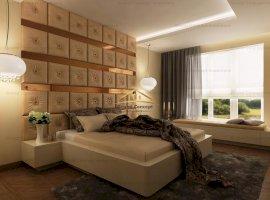 Apartament 2 camere, Copou, 69.85mp, 83.820EUR      Cod oferta: 17491
