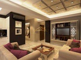 Apartament 3 camere, Copou, 90.40mp, 108.480EUR      Cod oferta: 17531
