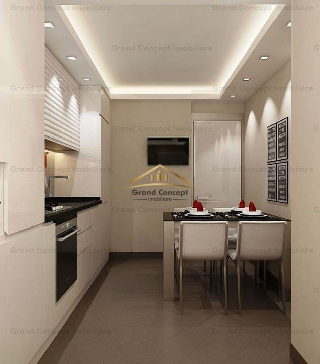 Apartament 2 camere, Tatarasi, 67.      Cod oferta: 17621