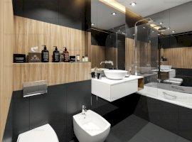Apartament 1 camera, Poitiers, 44mp, 47.740EUR         Cod oferta: 16419
