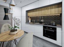 Apartament 2 camere, Poitiers, 60mp    65.100EUR      Cod oferta: 16420