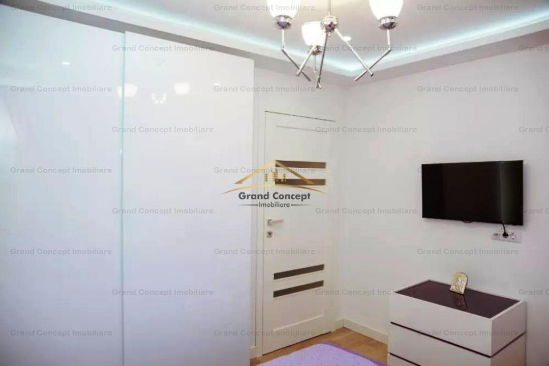 Apartament 3 camere, Alexandru, 70mp cod11517