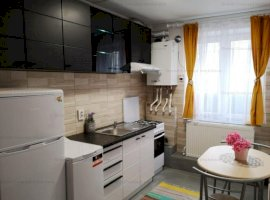 Apartament 2 camere, Arcu, 41mp cod 17820