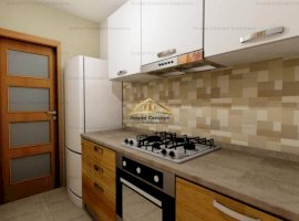 Apartament 1 camera, Tatarasi, 39.65mp