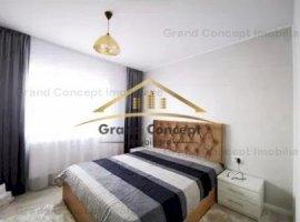Casa Single,  4 camere, Rediu, 110mp 93.000EUR      Cod oferta: 12578