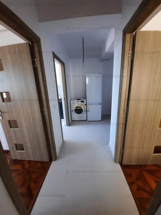 Apartament 2 camere, Galata, 57mp       Cod oferta: 18109