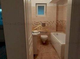 Apartament 2 camere, Pepinierei, 60mp       Cod oferta: 18106