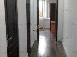 Apartament 2 camere, Bucsinescu, 60mp        Cod oferta: 18258