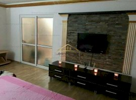 Chirie Apartament 1 camera, Zimbru, 38mp        Cod oferta: 18314