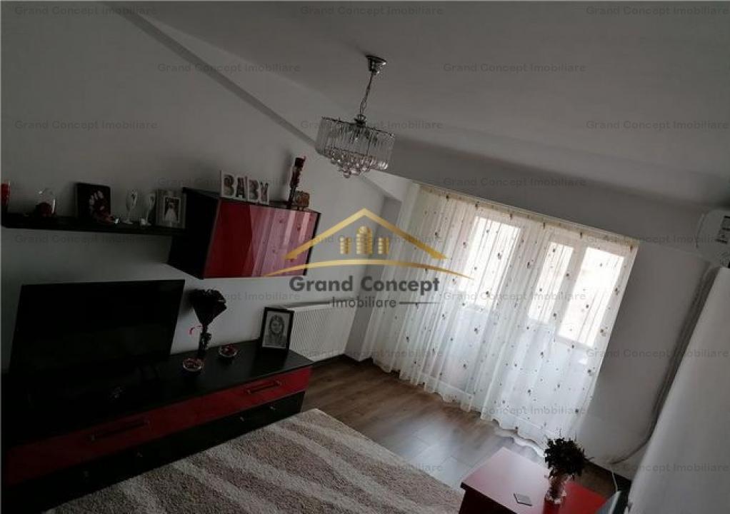 Apartament 2 camere, Galata, 60mp 60.0000 Euro  Cod oferta: 14836