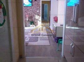 Apartament 3 camere, Podu de Piatra, 72mp 85.000EUR      Cod oferta: 12817