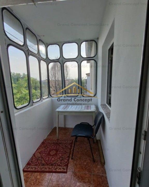 Apartament 2 camere, Canta, 50mp       Cod oferta: 18551